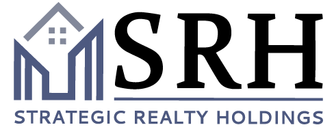 Strategic Realty Holdings, LLC